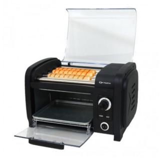 01oxygen-%e0%b9%80%e0%b8%95%e0%b8%b2%e0%b8%ad%e0%b8%9a-toaster-oven-%e0%b8%9e%e0%b8%a3%e0%b9%89%e0%b8%ad%e0%b8%a1%e0%b8%97%e0%b8%b3%e0%b8%ae%e0%b8%ad%e0%b8%97%e0%b8%94%e0%b8%ad%e0%b8%81-%e0%b8%a3