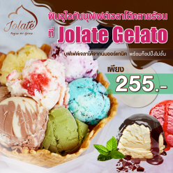 IG-1040x1040-Weekly-Campaign-Jolate-Gelato-7-13Mar